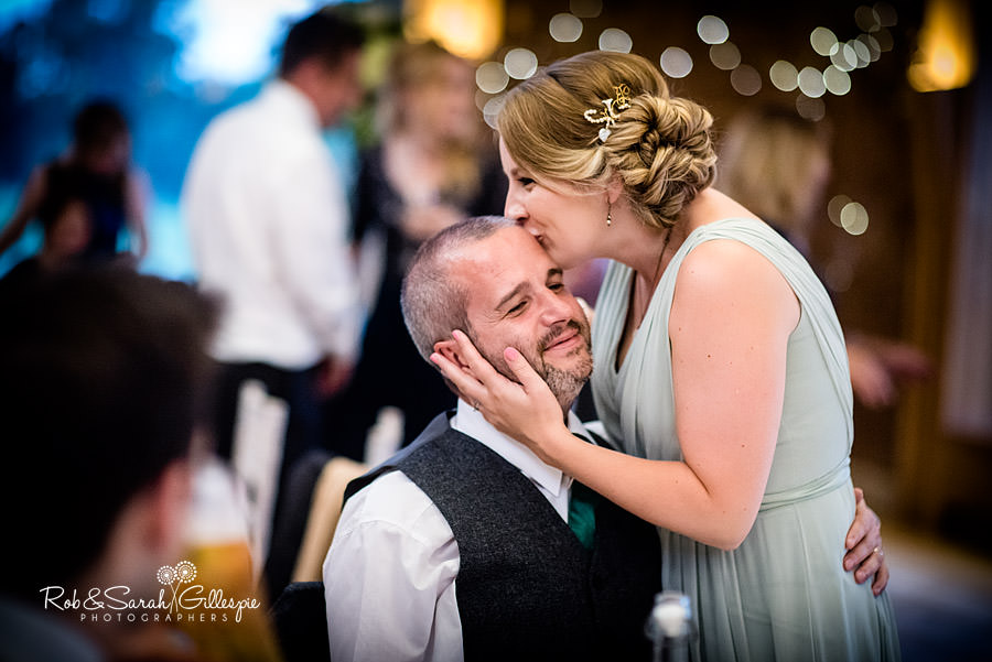 elmore-court-wedding-photography-gloucs-115