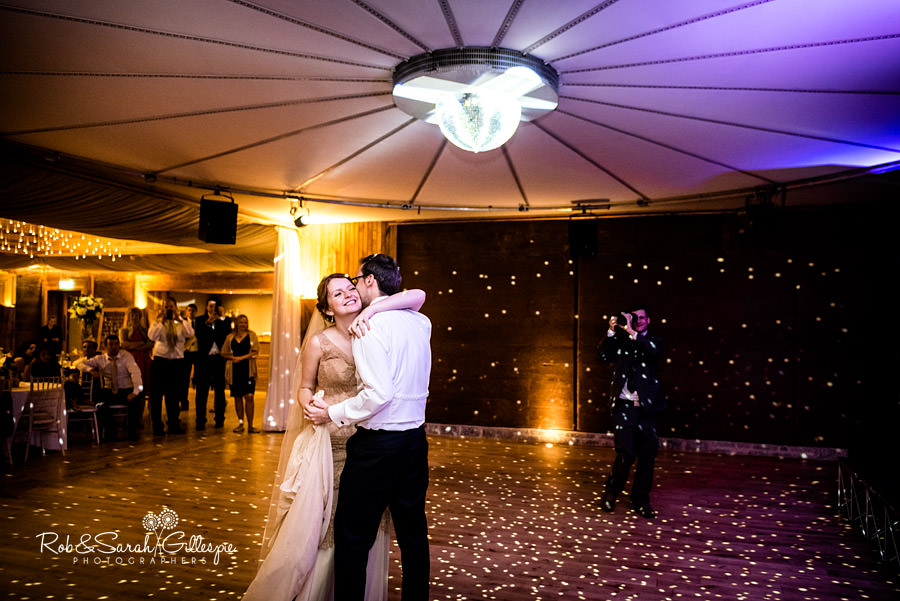 elmore-court-wedding-photography-gloucs-119