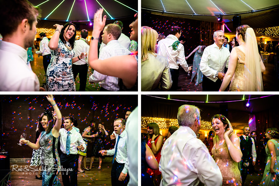 elmore-court-wedding-photography-gloucs-127