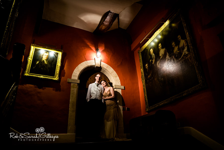 elmore-court-wedding-photography-gloucs-134