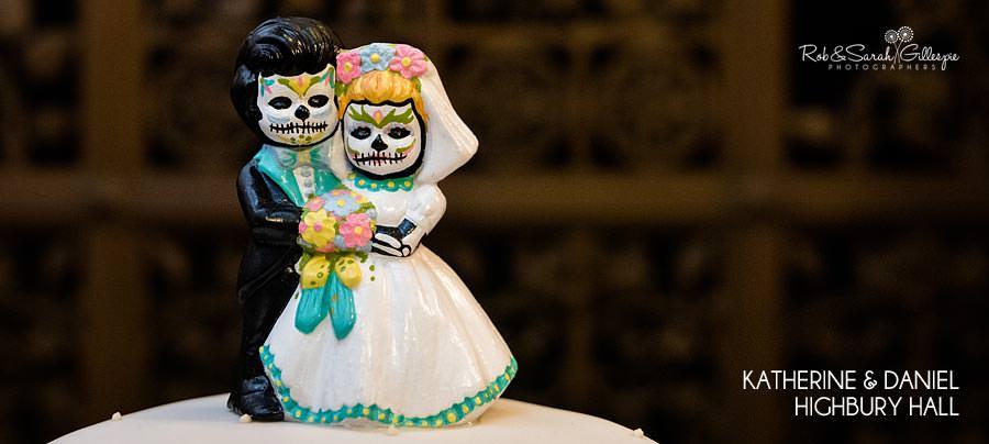 birmingham-highbury-hall-wedding-photographer-000