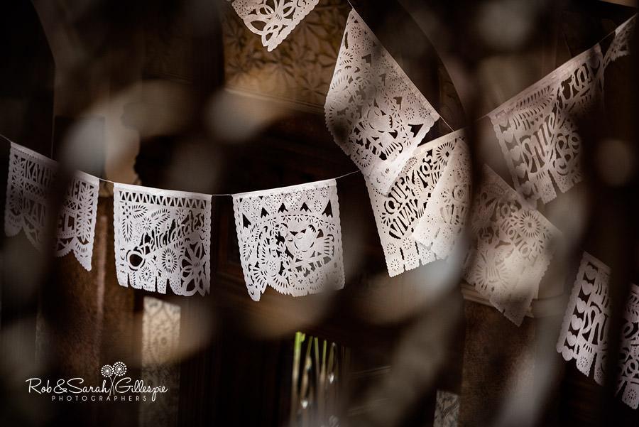 birmingham-highbury-hall-wedding-photographer-005
