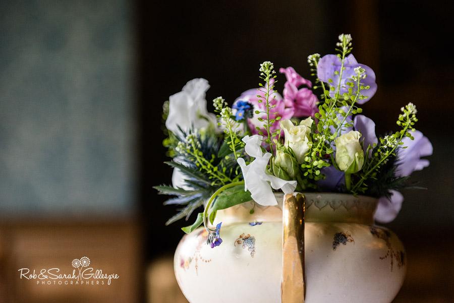 birmingham-highbury-hall-wedding-photographer-006