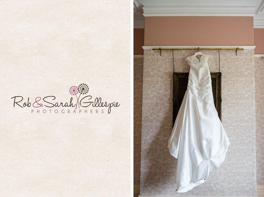 birmingham-highbury-hall-wedding-photographer-008