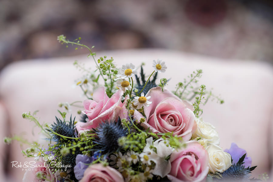 birmingham-highbury-hall-wedding-photographer-008a