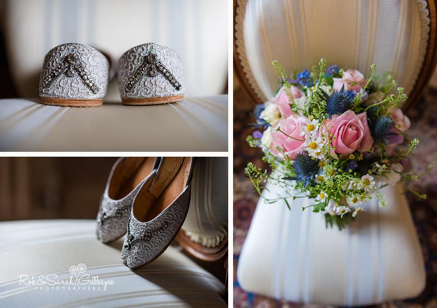 birmingham-highbury-hall-wedding-photographer-010