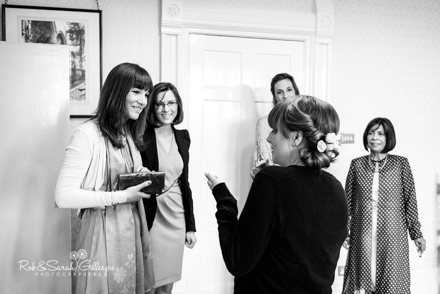 birmingham-highbury-hall-wedding-photographer-012