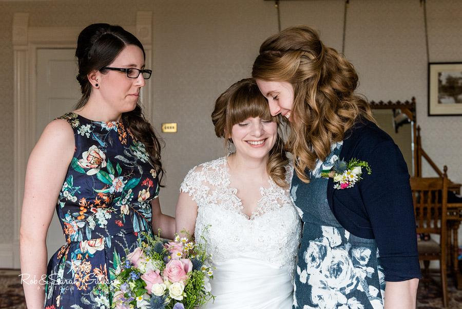 birmingham-highbury-hall-wedding-photographer-021