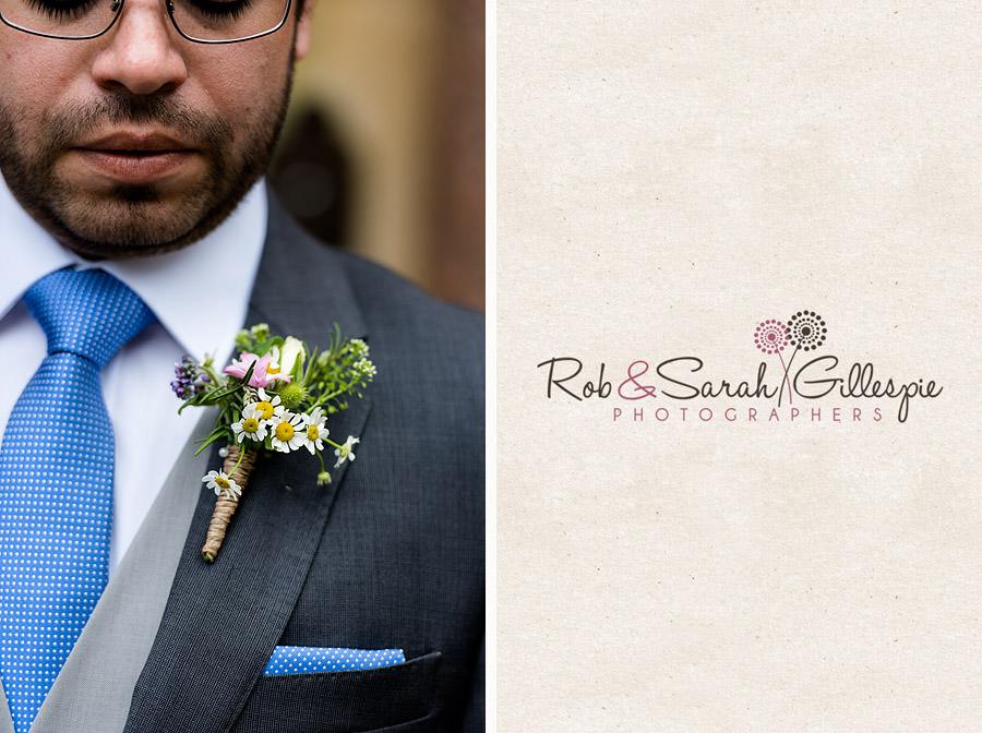 birmingham-highbury-hall-wedding-photographer-031