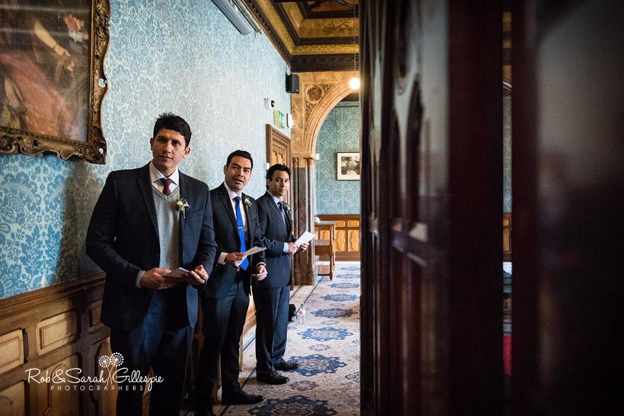 birmingham-highbury-hall-wedding-photographer-034