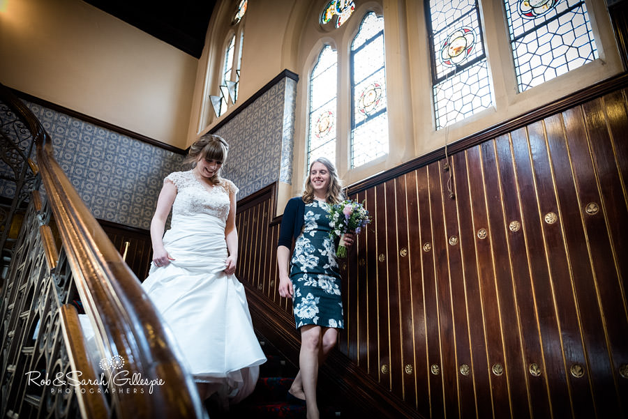 birmingham-highbury-hall-wedding-photographer-037