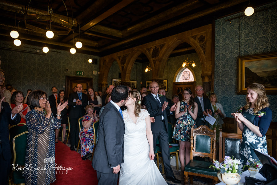 birmingham-highbury-hall-wedding-photographer-047