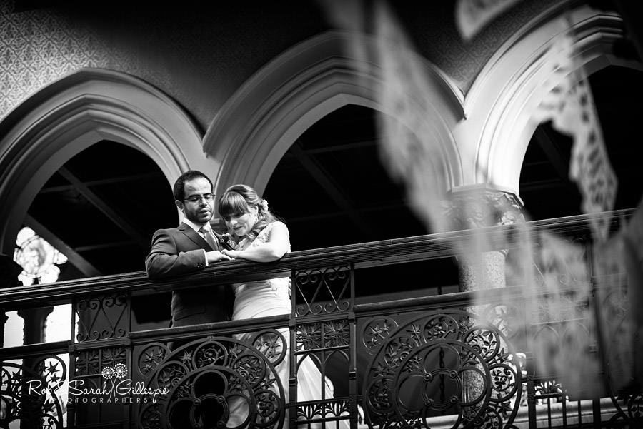 birmingham-highbury-hall-wedding-photographer-061