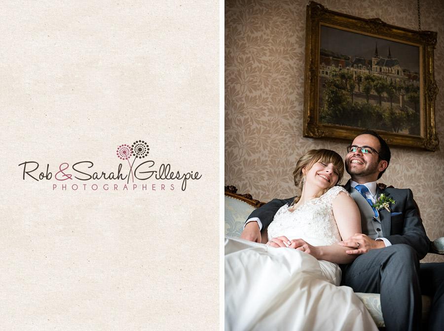 birmingham-highbury-hall-wedding-photographer-064