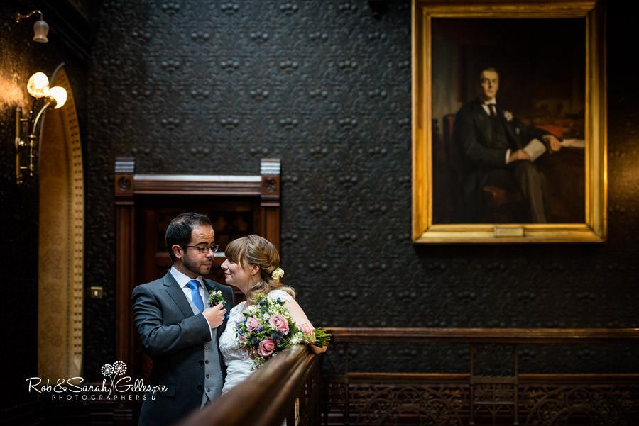 birmingham-highbury-hall-wedding-photographer-066