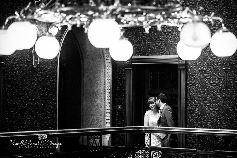 birmingham-highbury-hall-wedding-photographer-068