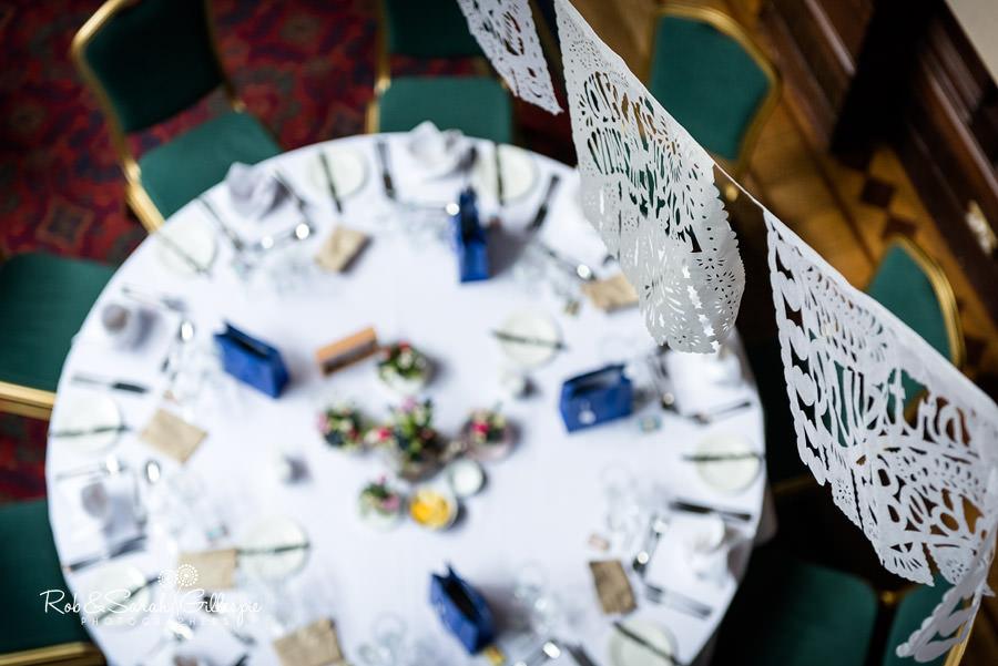 birmingham-highbury-hall-wedding-photographer-069