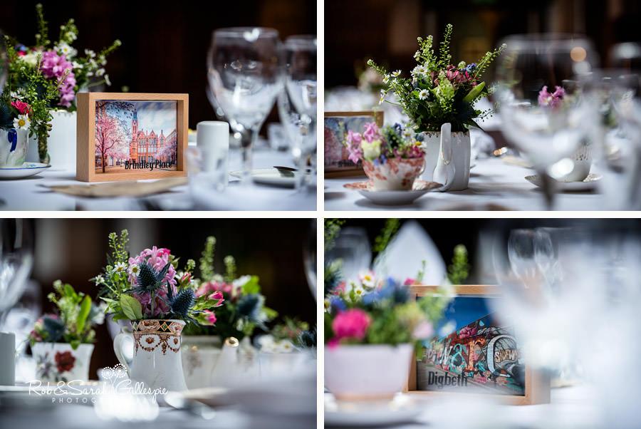 birmingham-highbury-hall-wedding-photographer-070