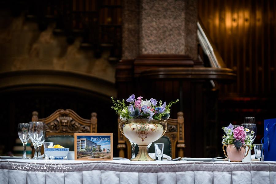 birmingham-highbury-hall-wedding-photographer-074