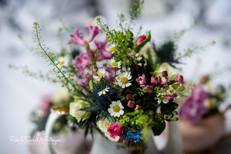 birmingham-highbury-hall-wedding-photographer-075