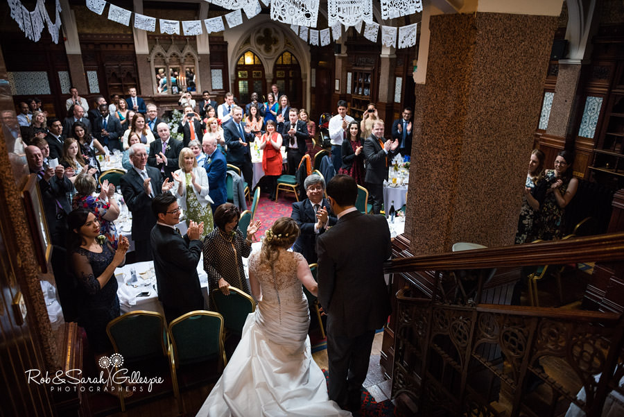 birmingham-highbury-hall-wedding-photographer-082