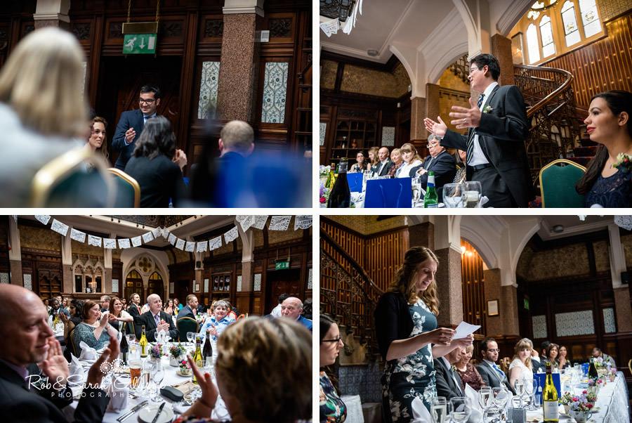 birmingham-highbury-hall-wedding-photographer-089