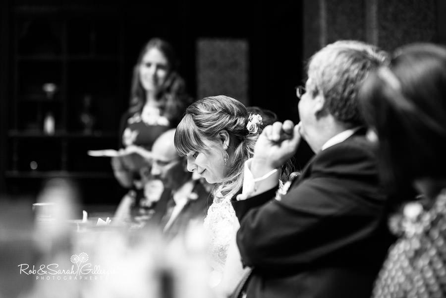 birmingham-highbury-hall-wedding-photographer-093