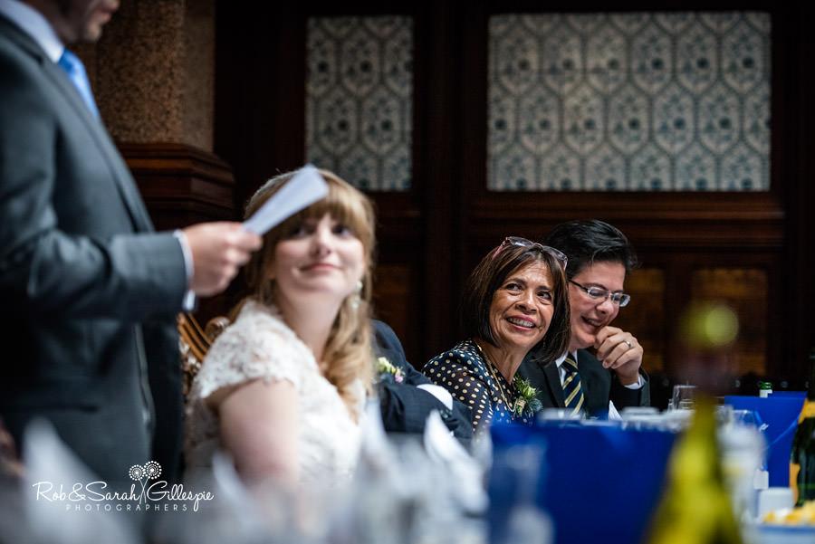 birmingham-highbury-hall-wedding-photographer-095