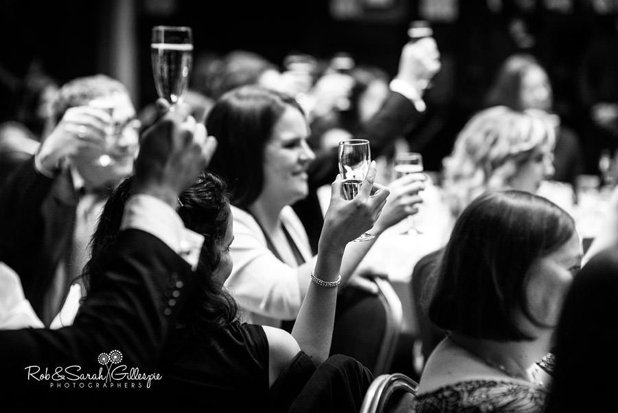 birmingham-highbury-hall-wedding-photographer-096