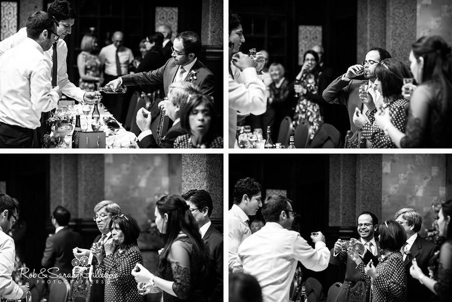 birmingham-highbury-hall-wedding-photographer-105