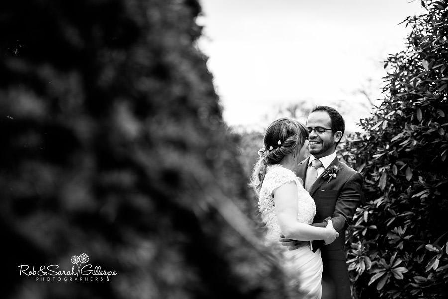 birmingham-highbury-hall-wedding-photographer-110