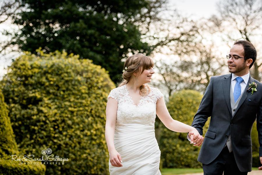 birmingham-highbury-hall-wedding-photographer-112