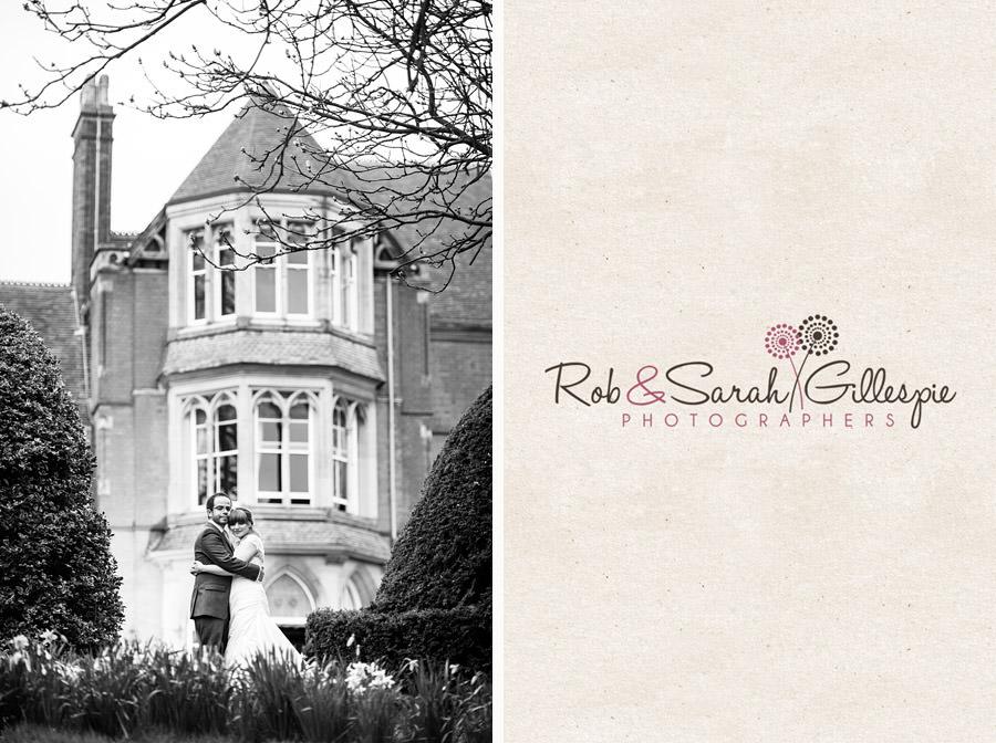 birmingham-highbury-hall-wedding-photographer-114