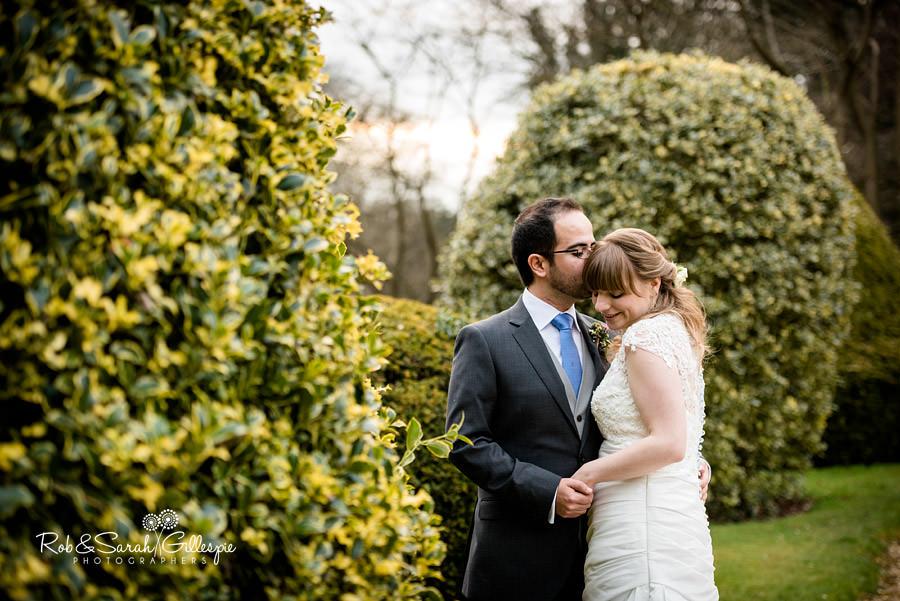 birmingham-highbury-hall-wedding-photographer-116