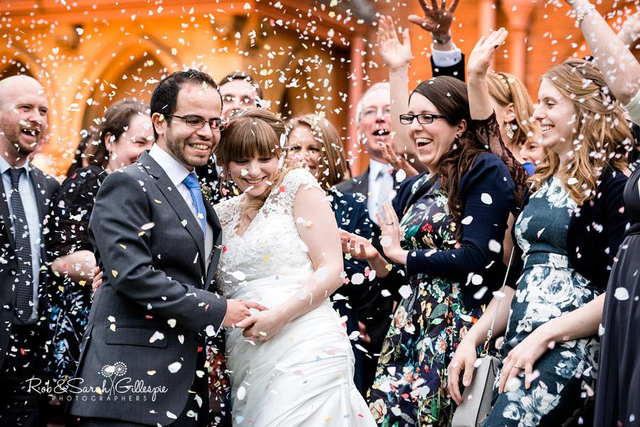birmingham-highbury-hall-wedding-photographer-119