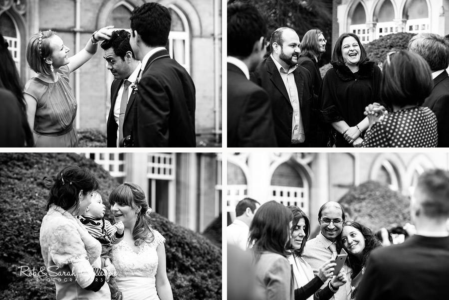 birmingham-highbury-hall-wedding-photographer-122