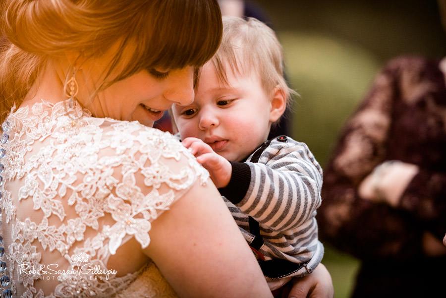 birmingham-highbury-hall-wedding-photographer-126