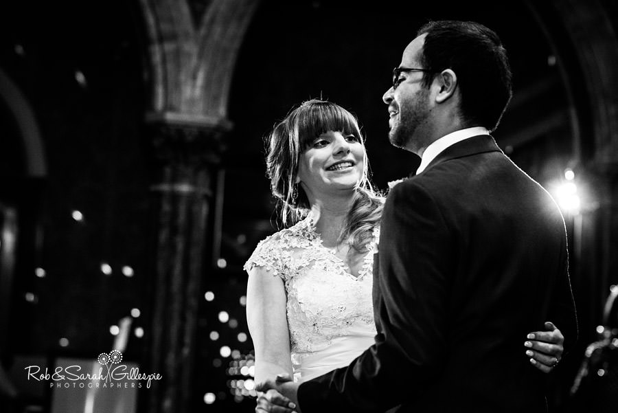 birmingham-highbury-hall-wedding-photographer-132