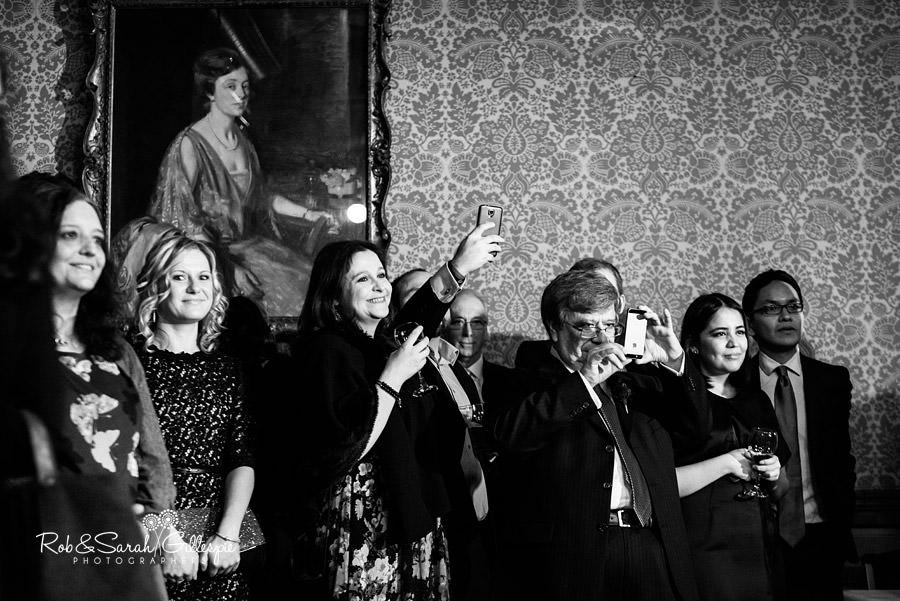 birmingham-highbury-hall-wedding-photographer-134