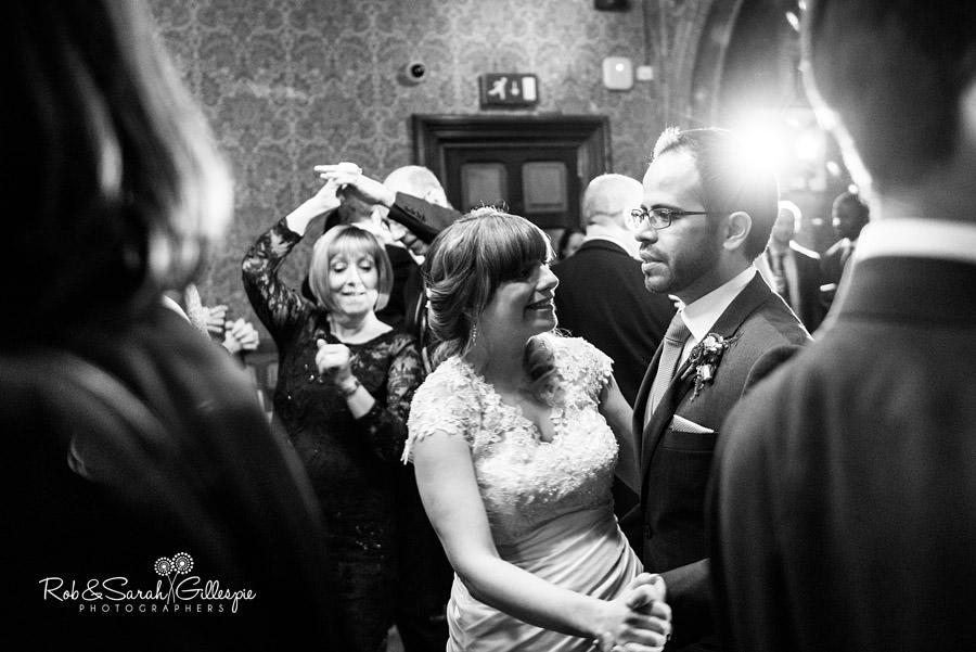 birmingham-highbury-hall-wedding-photographer-136