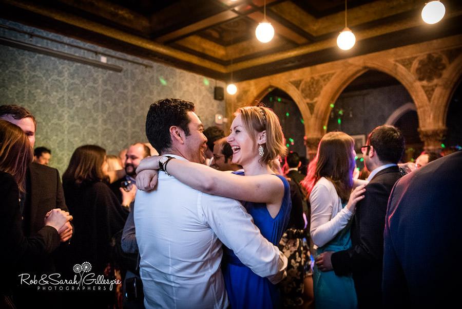 birmingham-highbury-hall-wedding-photographer-137