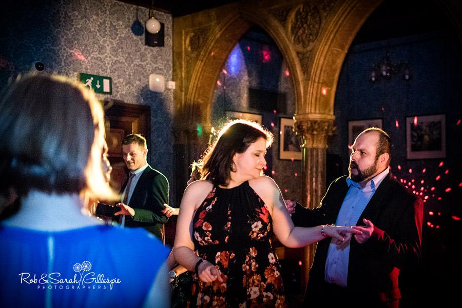 birmingham-highbury-hall-wedding-photographer-141