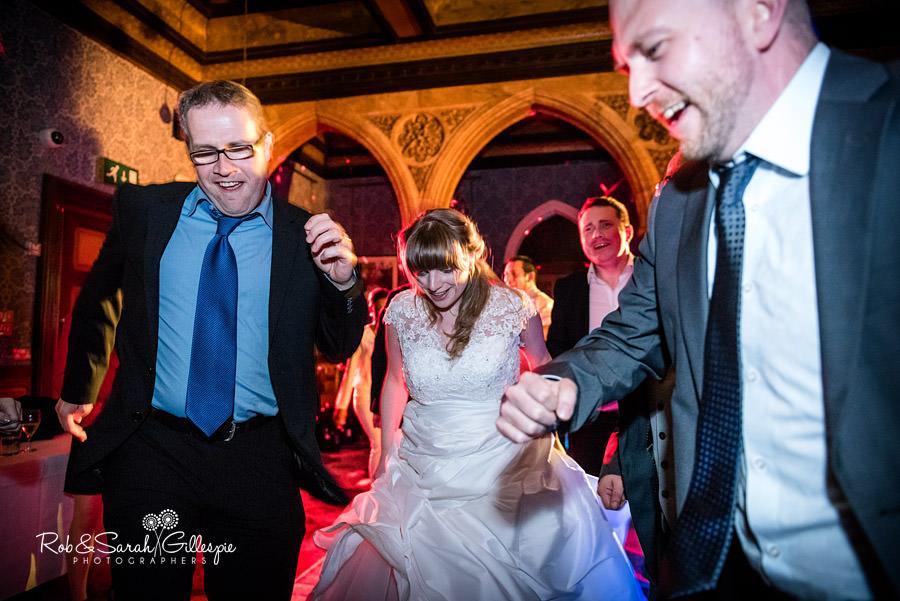 birmingham-highbury-hall-wedding-photographer-143