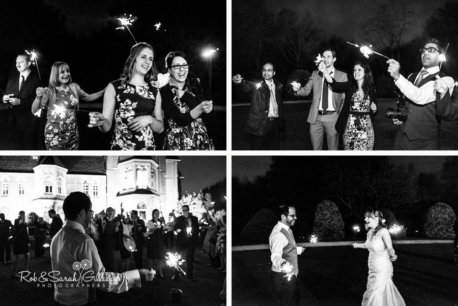 birmingham-highbury-hall-wedding-photographer-145