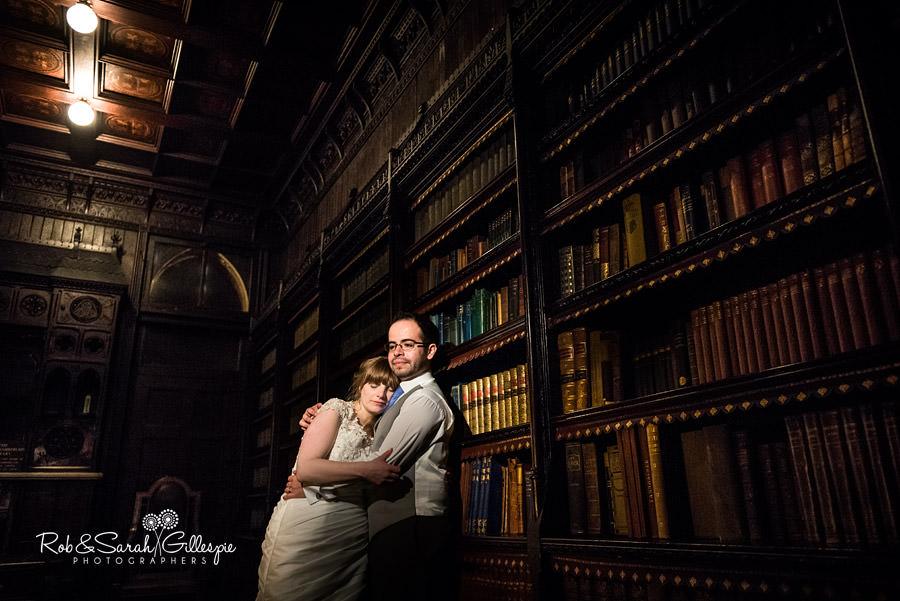 birmingham-highbury-hall-wedding-photographer-149