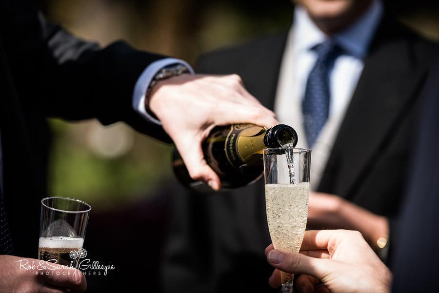 malvern-college-wedding-photographer_020