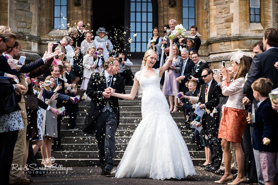 malvern-college-wedding-photographer_066