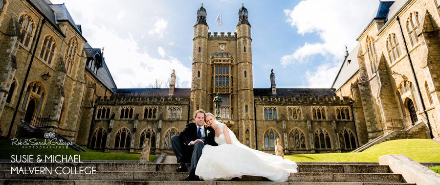 malvern-college-wedding-photography-000