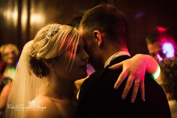 coombe-abbey-wedding-photographers-rob-sarah-gillespie-119