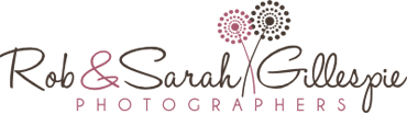Wedding Photographers Birmingham, West Midlands | Rob & Sarah Gillespie